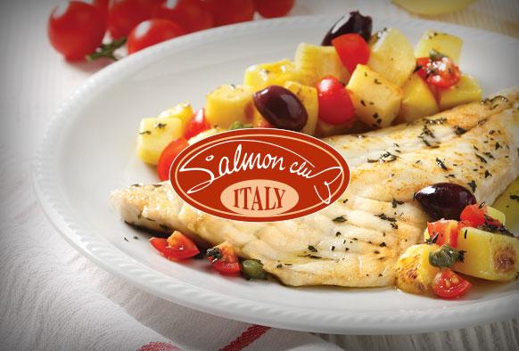 FEAT-carosello-salmon-1