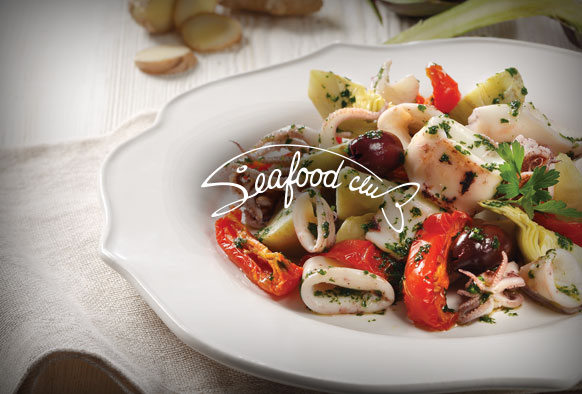 FEAT-carosello-seafood-1